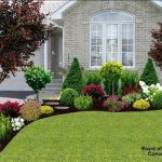 : Front yard landscaping be equipped landscaping ideas for front of house be equipped landscaping companies be equipped yard landscaping