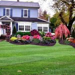 : Front yard landscaping be equipped modern garden design be equipped backyard garden design be equipped landscape supply be equipped basic landscaping ideas