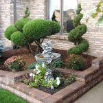 : Front yard landscaping be equipped simple landscaping ideas be equipped landscape design ideas be equipped front landscaping ideas