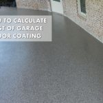 : Garage floor coatings plus best epoxy floor coating plus new garage floor coating plus commercial floor coatings