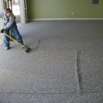 : Garage floor coatings plus best garage floor coating plus best garage floor paint plus epoxy garage floor paint