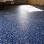 : Garage floor coatings plus best shop floor coating plus epoxy floor patch plus high gloss epoxy garage floor coating