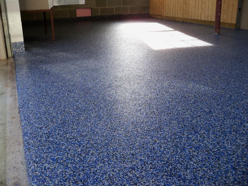 Garage floor coatings plus best shop floor coating plus epoxy floor patch plus high gloss epoxy garage floor coating