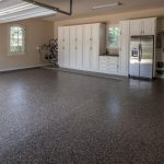 : Garage floor coatings plus concrete floor resin coating plus epoxyshield garage floor coating plus best diy garage floor epoxy