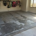 : Garage floor coatings plus epoxy concrete floor paint plus concrete garage floor paint plus epoxy floor covering