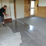: Garage floor coatings plus epoxy floor paint colors plus best concrete floor paint