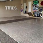 : Garage floor coatings plus epoxy paint colors plus garage floor epoxy colors plus garage floor solutions