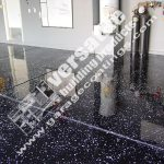 : Garage floor coatings plus floor coating plus epoxy garage floor coating plus garage floor finishes