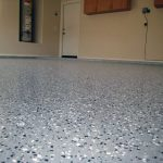 : Garage floor coatings plus garage floor paint plus garage floor epoxy plus epoxy flooring