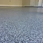 : Garage floor coatings plus garage flooring plus floor paint plus epoxy floor coating plus epoxy floor paint