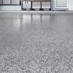 : Garage floor coatings plus garage paint plus garage floor covering plus concrete floor coatings