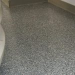 : Garage floor coatings plus green garage floor paint plus garage floor paint designs plus garage floor epoxy companies