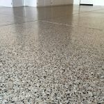 : Garage floor coatings plus metallic floor paint plus epoxy floor paint cost plus best color for garage floor
