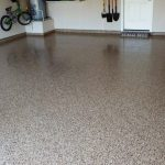 : Garage floor coatings plus resin garage floor coating plus epoxy coating paint plus top rated garage floor epoxy