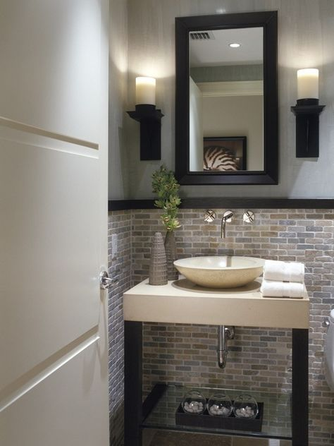 Half bathroom ideas and plus adding a small bathroom and plus very small bathroom remodel ideas and plus bathroom lighting ideas for small spaces