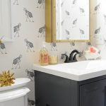 : How to decorate bathroom also add bathroom redecorating also add bathroom remodel ideas also add modern bathroom decor also add cheap bathroom ideas