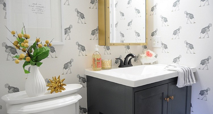 How to decorate bathroom also add bathroom redecorating also add bathroom remodel ideas also add modern bathroom decor also add cheap bathroom ideas