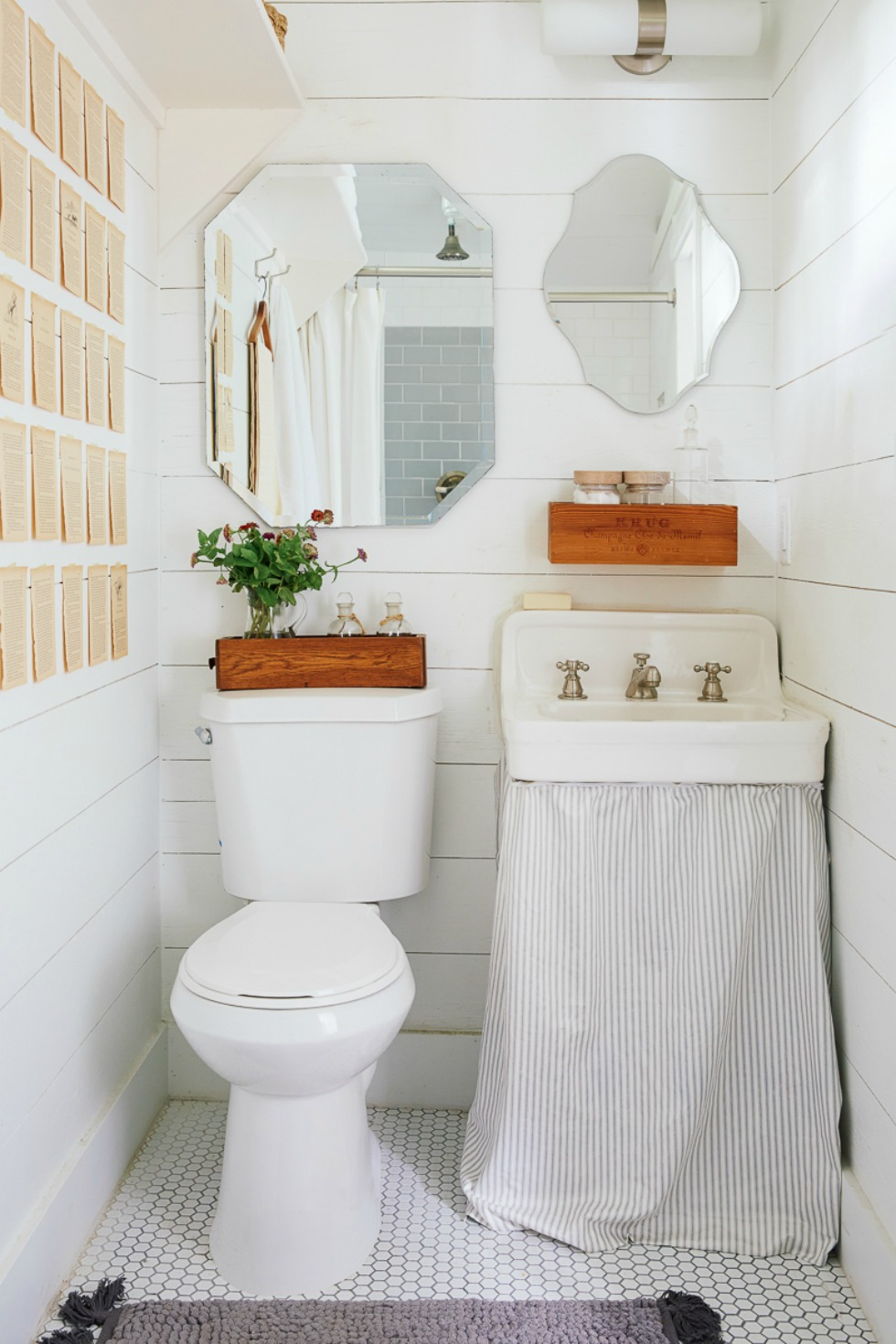 How to decorate bathroom also add bathroom tile ideas also add bathroom renovations also add cottage bathroom ideas also add bathroom decorating themes