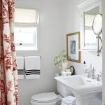 : How to decorate bathroom also add bathroom wall accessories ideas also add how to decorate a small cloakroom also add very small bathroom decorating ideas