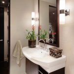 : How to decorate bathroom also add cheap ways to decorate your bathroom also add easy bathroom decorating ideas also add how to decorate your bathroom walls