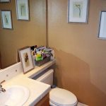 : How to decorate bathroom also add cool bathroom decorating ideas also add bathroom design pictures also add cheap ways to decorate bathroom