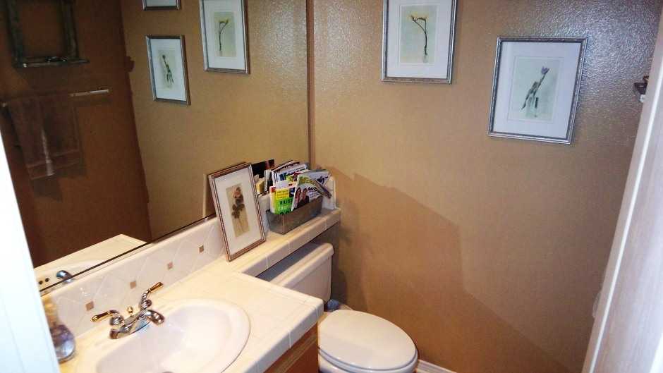 How to decorate bathroom also add cool bathroom decorating ideas also add bathroom design pictures also add cheap ways to decorate bathroom