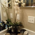 : How to decorate bathroom also add country bathroom decor also add home decor ideas also add best small bathroom designs
