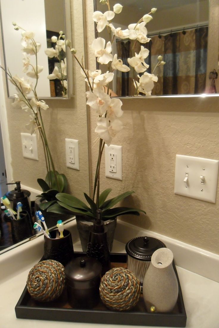 How to decorate bathroom also add country bathroom decor also add home decor ideas also add best small bathroom designs