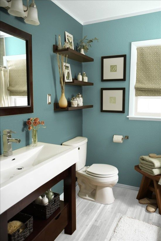 How to decorate bathroom also add country bathroom decor ...