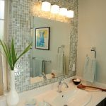 : How to decorate bathroom also add small bathroom decorating themes also add bathroom styles and designs also add how to decorate a small bathroom wall