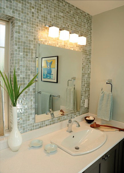 How to decorate bathroom also add bathroom redecorating also ...