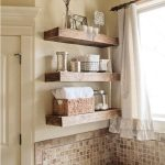 : How to decorate bathroom also add small bathroom remodel ideas also add decorating your bathroom also add decorate my bathroom