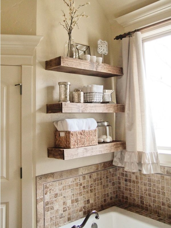 How to decorate bathroom also add small bathroom remodel ideas also add decorating your bathroom also add decorate my bathroom