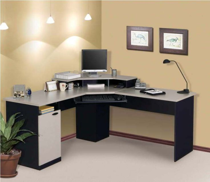 IKEA computer desk also add executive office desk also add office table and chairs also add small office furniture also add corner desk home office
