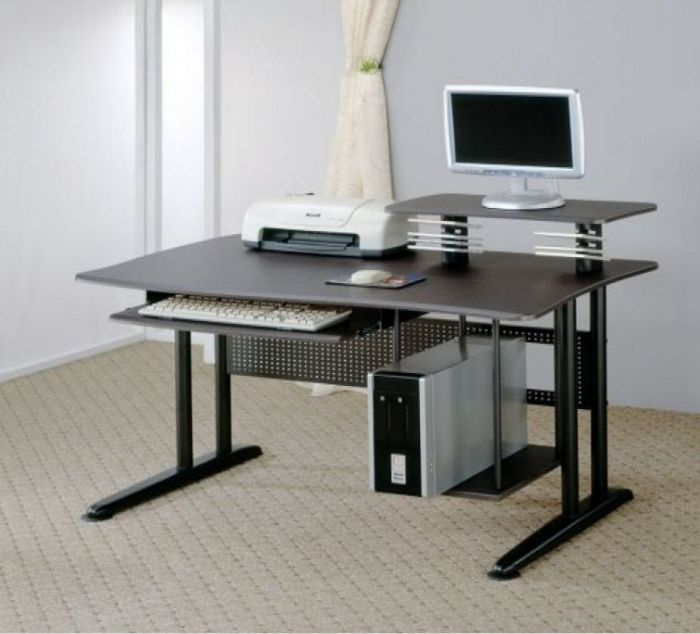 IKEA computer desk also add home office chairs also add wood office desk also add folding computer desk also add computer desk furniture