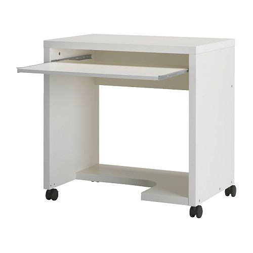 IKEA computer desk also add long computer desk also add office cupboard also add computer armoire also add office cubicles also add small computer table