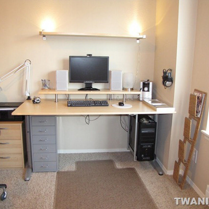 IKEA computer desk also add office computer furniture also add affordable desks also add roll top computer desk