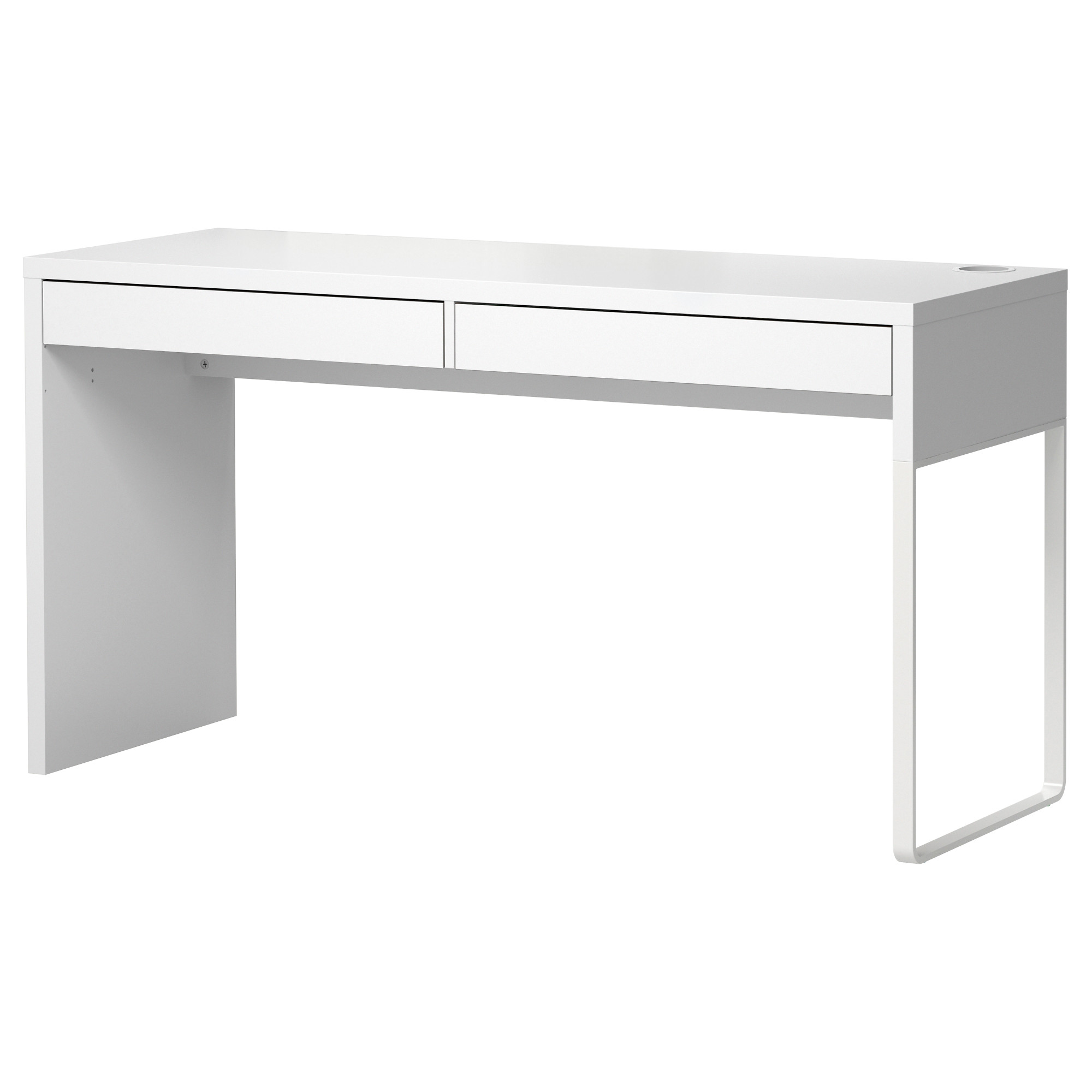 IKEA computer desk also add slim corner computer desk also add computer desk workstation furniture also add affordable writing desk