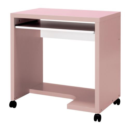 IKEA computer desk also add small study desk also add computer desk with storage also add reception furniture also add where to buy computer desks