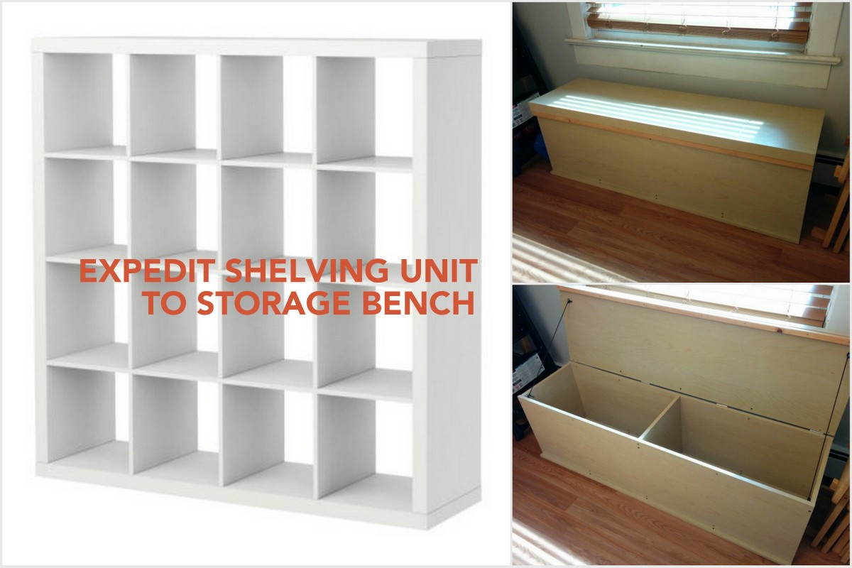 IKEA storage bench also with bench organizer also with bench with shelf underneath also with upholstered bench seat with storage