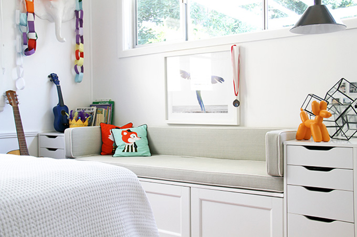 IKEA storage bench also with bench that opens also with wooden shoe rack bench also with front entry bench with storage