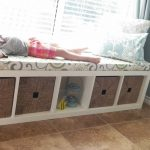 : IKEA storage bench also with country storage bench also with small indoor bench seat also with cube storage bench seat