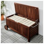 : IKEA storage bench also with decorative bench also with front entrance bench also with small shoe rack bench also with inside storage bench