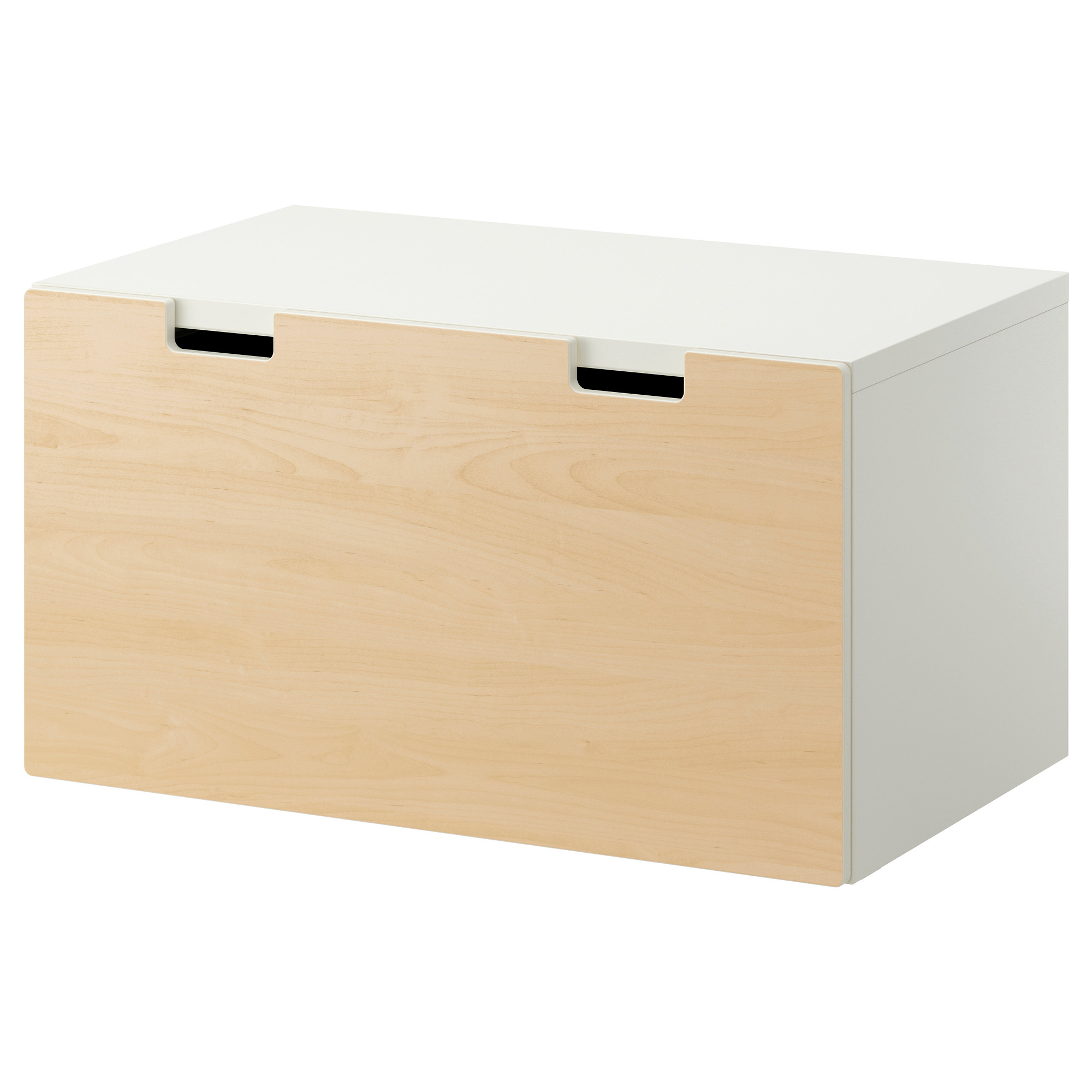 IKEA storage bench also with end of bed storage bench also with corner storage bench also with hallway bench also with entryway bench with shoe storage