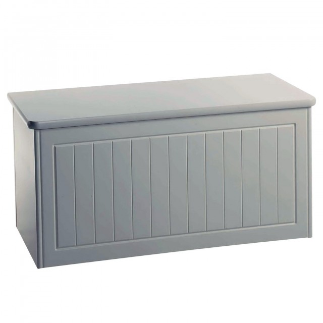 IKEA storage bench also with hall seat with storage also with storage seats furniture also with shoe holder bench also with storage bench with doors