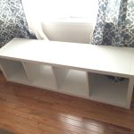 : IKEA storage bench also with hall storage bench with baskets also with bench seats with storage for the home also with front door storage bench