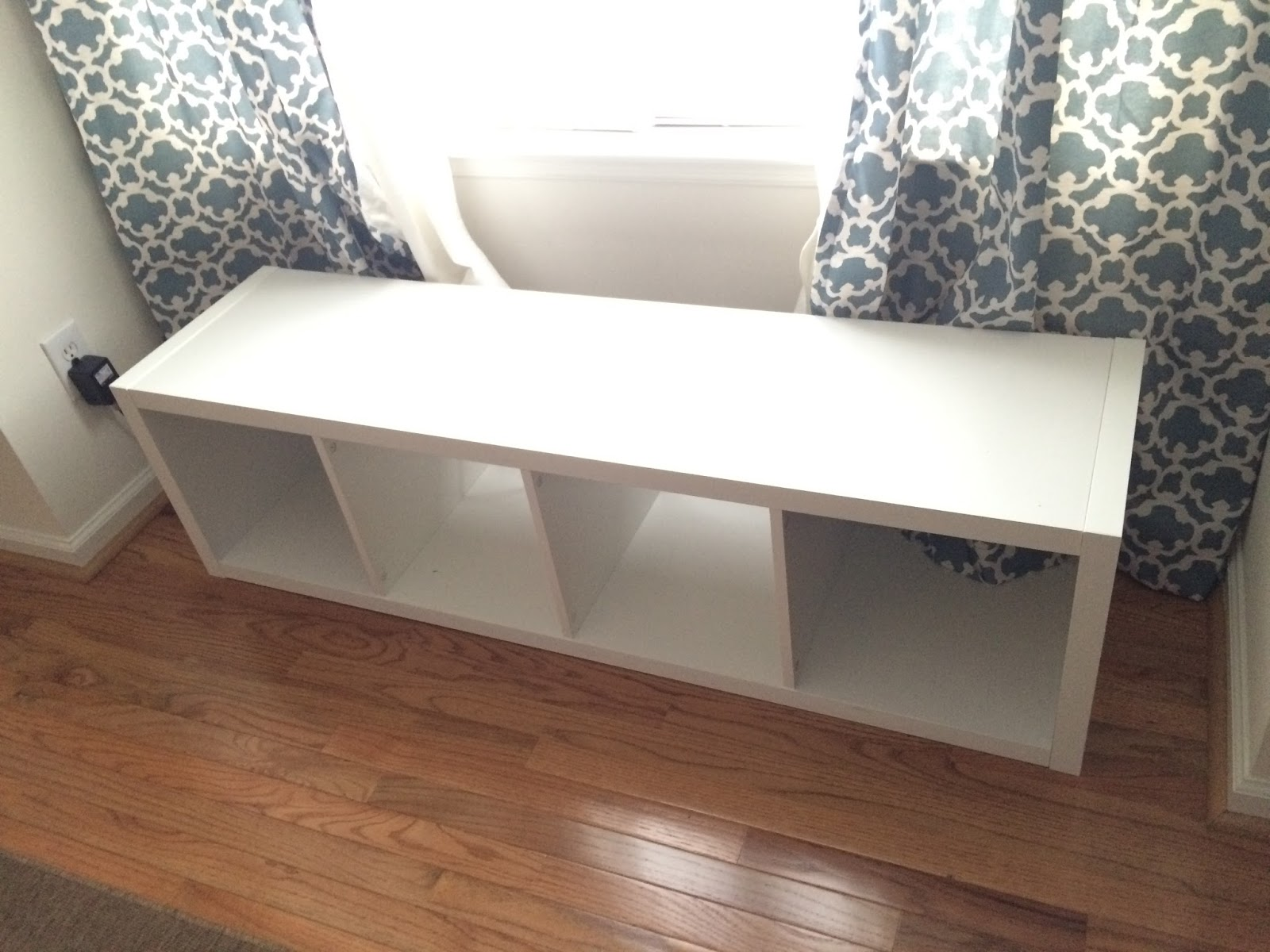 Ikea Storage Bench Also With Hall Storage Bench With Baskets Also With Bench Seats With Storage For The Home Also With Front Door Storage Bench Storage Bench Organization System Is Part