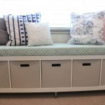 : IKEA storage bench also with sitting bench with storage also with rustic storage bench also with entryway shoe storage also with bed bench with storage