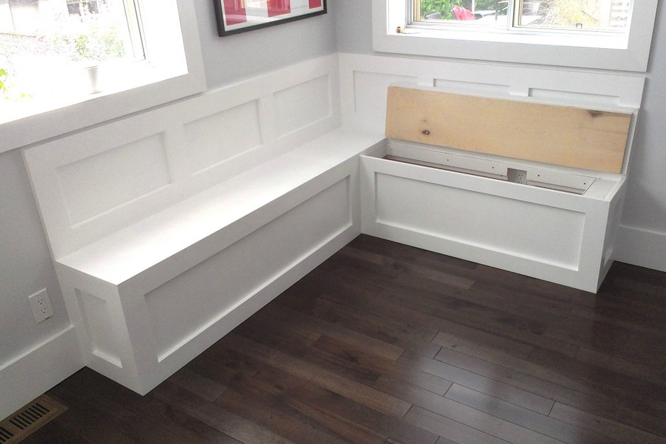 IKEA storage bench also with sitting benches indoor also with seating with storage underneath also with wooden storage benches indoor