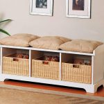 : IKEA storage bench also with storage bench with back also with shoe organizer bench also with foyer bench with storage